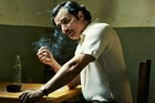 Watch the new trailer for season 2 of the Netflix show Narcos