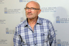 Phil Collins has opened up about how his drinking nearly killed him. Photo / Splash News
