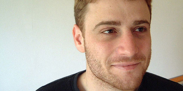 """Stewart Butterfield's company Slack has the internal mantra of """"work hard, go home."""""""