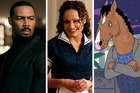 Power, Devious Maids and BoJack Horseman are television shows that deserve way more buzz than they get.