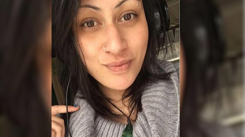 Taupo woman facing twelve years in Bali prison
