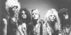 Velvet Revolver was a supergroup formed by ex-Guns N' Roses members Slash, bassist Duff McKagan and drummer Matt Sorum. Photo / Supplied