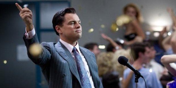 Leonardo DiCaprio urged to repay donations