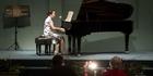 Watch: Institute of Registered Music Teachers NZ Rotorua branch competition