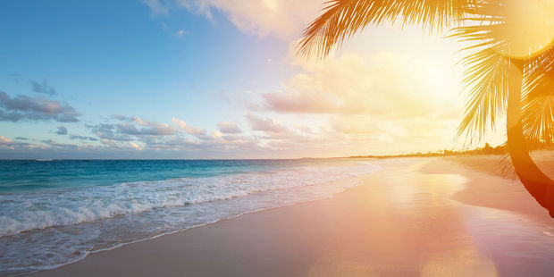 A US Customs Preclearance scheme would make access to Hawaii much easier for Kiwi travellers. Photo / 123RF