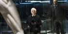 Watch: Watch: Westworld trailer