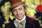 Willy Wonka star Gene Wilder has died at the age of 83.