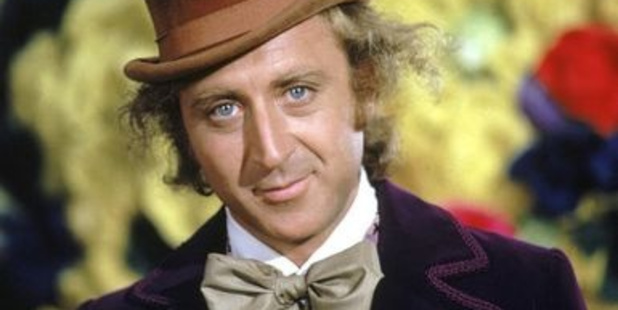 Loading Willy Wonka star Gene Wilder has died at the age of 83.