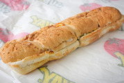 A UK-based Subway employee reveals why ordering a chicken sub may not be the best choice.