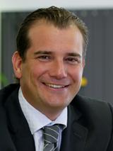 Mike Bayley, Managing director Bayleys Corporation