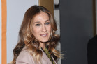 Sarah Jessica Parker. Photo / Getty Images