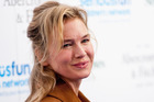 Actress Renee Zellweger says she suffers from 'imposter syndrome'. Photo / Getty Images
