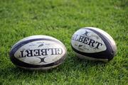 A schoolboy rugby match in Feilding escalated into a mass brawl. Photo / Getty