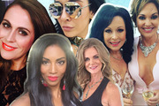 Who is the most powerful of the Real Housewives of Auckland? Photo / Instagram