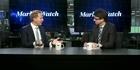 Watch: Market Watch - episode 1