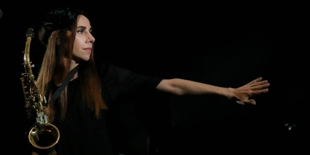 Musician, PJ Harvey will be performing live in New Zealand in 2017.