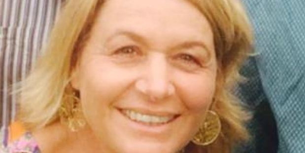Jacoba Tromp was reported missing on Tuesday. Photo / Supplied