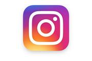 Instagram's logo. Photo / File