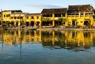 Hoi An old town, Vietnam. Photo / 123RF