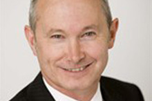 Health and Disability Commissioner Anthony Hill. Photo / Supplied.