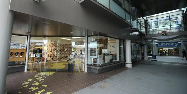 Creative Tauranga has changed its name to Creative Bay of Plenty, Te Moana a Toi. PHOTO/FILE