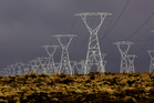 Nine power companies had terms the Commerce Commission viewed as being unfair to consumers. Photo / File