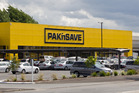 Pak n' Save owner Foodstuffs has welcomed the new Easter trading law, but its main rival Progessive is not as happy with the change. Photo / Stephen Parker