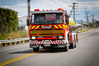 "The Napier fire service has been called out to battle a ""well ablaze"" house fire. PHOTO/FILE"