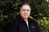 The Ngapuhi Runanga has extended Sonny Tau's leave as chairman of the board for another six months.