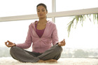 What's better for you: meditation or a holiday? Photo / Thinkstock