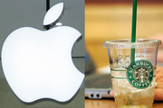 Apple is the latest major multinational to find itself in the cross-hairs of the EU commission and Starbucks could be struck next.