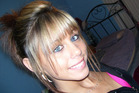 Brittanee Drexel was 17 when she vanished after leaving a friend's hotel in Myrtle Beach in April 2009. Photo / Supplied