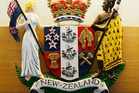 The 21-year-old University of Otago student latest charges include possessing the class-C drug amphetamine, possessing steroids and supplying steroids. Photo / File Photos