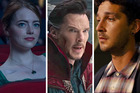 After a bruising three months when moviegoers often had to strain to find something good to see, La La Land, Doctor Strange and American Honey look like good movies to see.