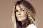 Elle Macpherson has launched a new lingerie line. Picture / Supplied.