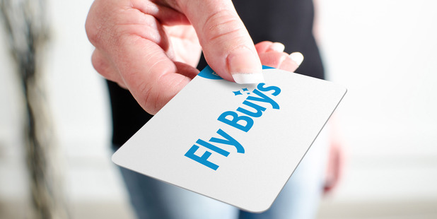 It is business as usual for Fly Buys and it's customers, Loyalty NZ says.