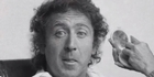 Watch: Watch: Willy Wonka star Gene Wilder dies at 83
