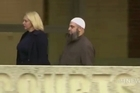 Source: Channel 9.  
