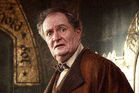 Actor Jim Broadbent, who starred in the Harry Potter films, will be joining the cast of Game of Thrones.