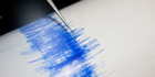 The earthquake's epicentre was 17km below the surface, just 10km west of the city at around 3pm.  Photo / iStock