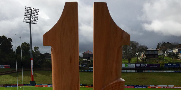 Jonah Lomu's name will be (further) immortalised in a new trophy to be played for between two of his three old unions.