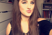 Phoebe Connop, 16, took her own life after fearing a back lash from the photo being shared online. Photo / Facebook