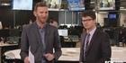 Watch NZH Focus: Business With Liam Dann