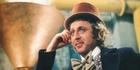 Watch: Watch NZH Focus: Remembering Gene Wilder