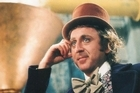Gene Wilder, the frizzy-haired actor who brought his deft comedic touch to such unforgettable roles as the neurotic, yet loveable Willy Wonka and the deranged animator of Young Frankenstein, has died. He was 83.