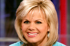 Former Fox News Channel anchor Gretchen Carlson has settled her sexual harassment case. Photo / AP