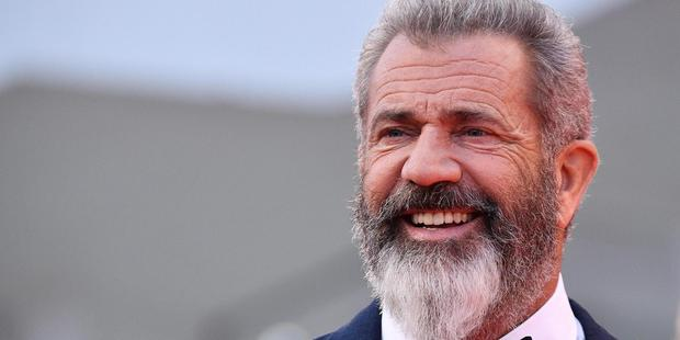 Loading Mel Gibson is baffled by how the film Batman v Superman had such a high budget with low execution. Photo / AP