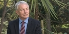 Watch: Watch NZH Focus: Tristram meets Mayoral candidate Phil Goff