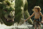 Pete's Dragon is set to become an instant family classic thanks to director David Lowery.