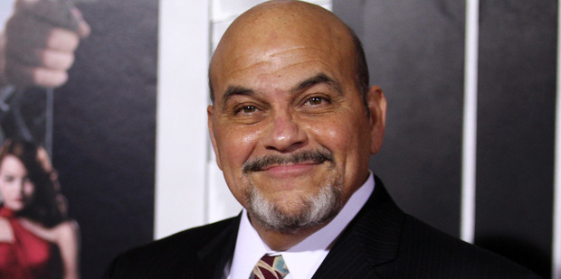 Modern Day star Jon Polito has died at the age of 65. Photo / AP